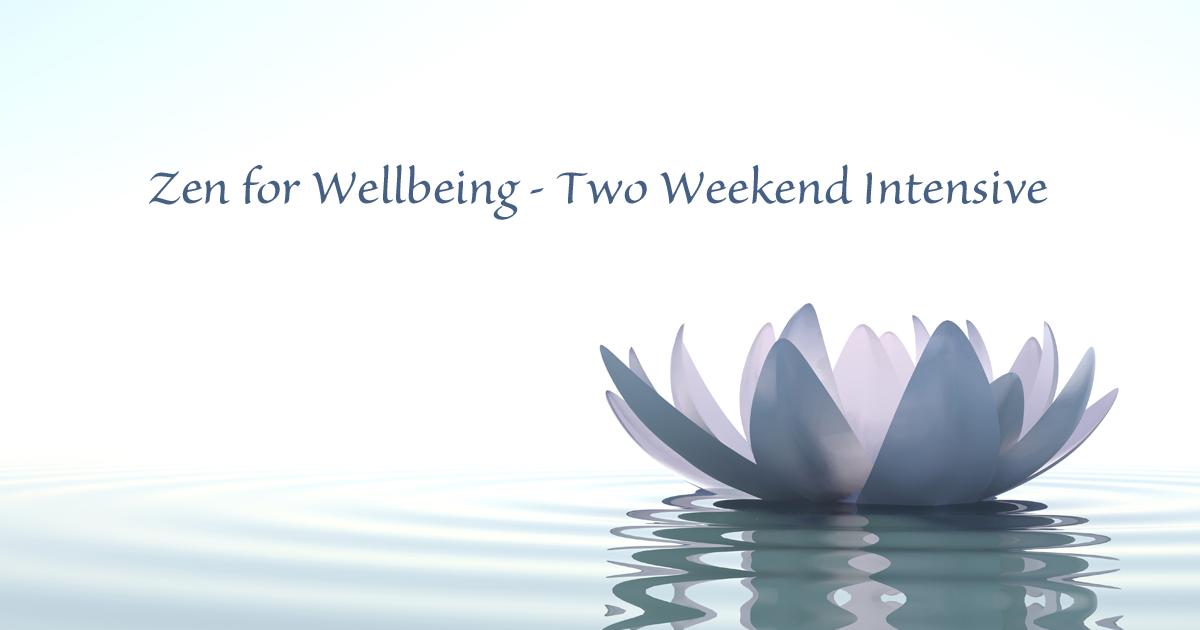 Facebook-Wellbeing-Intensive-